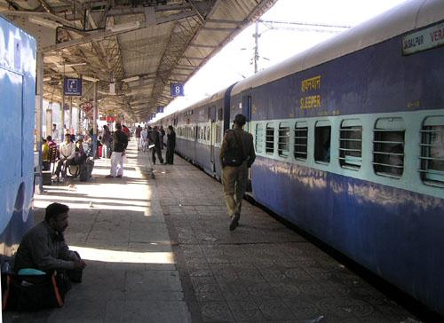 インド7 地方のあちこちで_e0048413_2304660.jpg