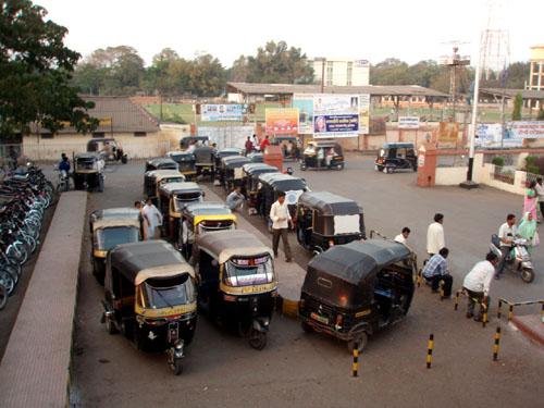 インド7 地方のあちこちで_e0048413_23069.jpg