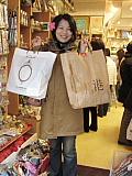 横浜元町チャーミングセール始まる!_d0046025_20171337.jpg