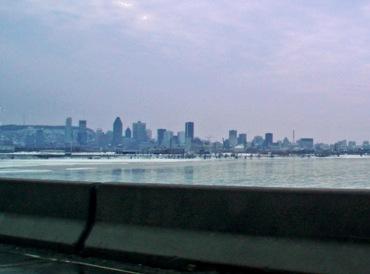 モントリオールへ_e0087035_13144040.jpg