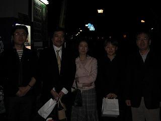 関西研修旅行レポート_b0059154_23354884.jpg