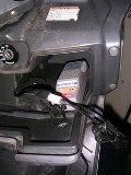 <バッテリー充電器>_e0114857_20511381.jpg