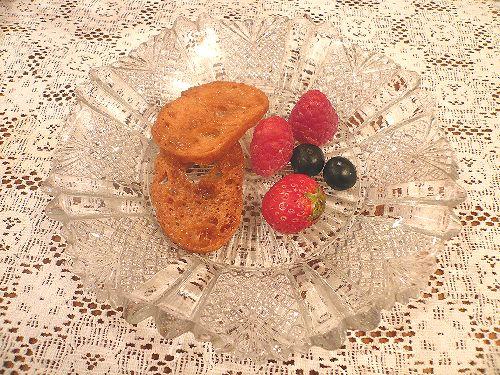 レストラン カンテサンス Quintessence+ファミーユ 代官山 +ショコラティエ・エリカ。。。.゜。*.。♡_a0053662_18174820.jpg