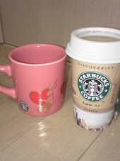 STARBUCKS COFFEE_f0025970_2217930.jpg