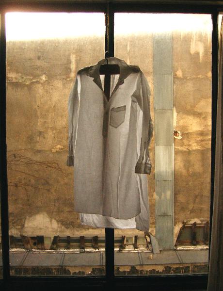 白のシャツ_f0074803_1202371.jpg