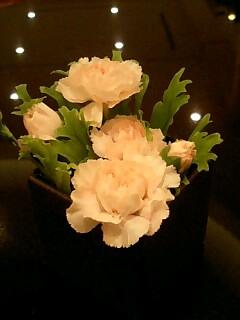 Flower_f0126121_23373130.jpg