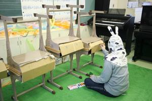 2007年2月20日(火) 祭太郎見参!_a0062127_1074361.jpg