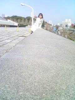 f0006541_1738966.jpg