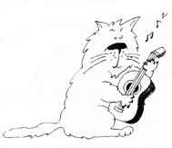 歌うとき、眼に映るものは_c0115242_11493415.jpg