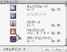 b0104946_40477.jpg