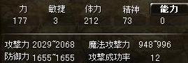 f0060649_19101591.jpg