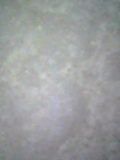 洗米のお手伝い・・・_d0007957_2375394.jpg