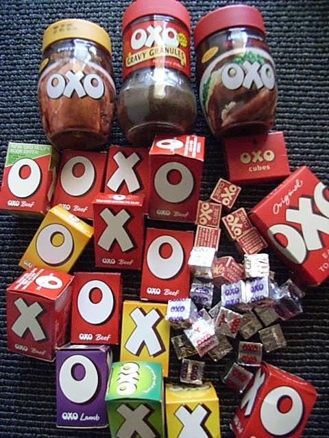 oxo キューブ_d0105967_2395090.jpg