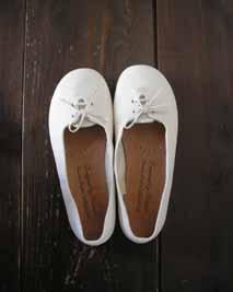 白い靴_e0055098_141964.jpg