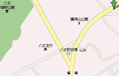 b0047210_1439499.jpg