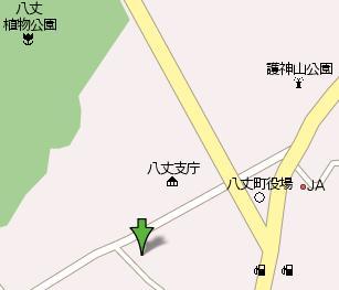 b0047210_14401611.jpg