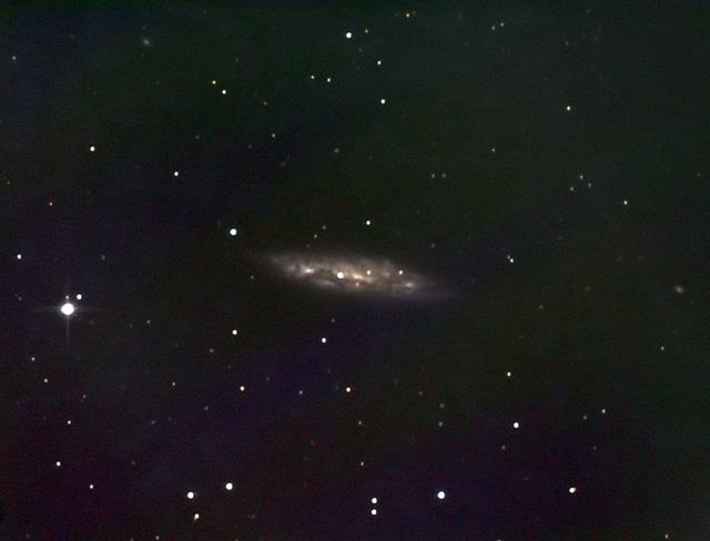 M108 背景ムラムラです。_c0061727_20325940.jpg