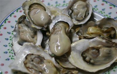 牡蠣・・・その2_b0093830_16225636.jpg