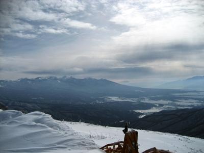 車山高原スキー場_c0060651_052661.jpg