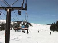車山高原スキー場_c0060651_18473490.jpg