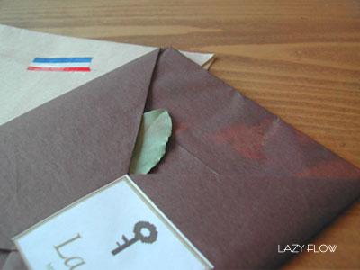 本が届いた・・・だけど・・_f0023062_17495777.jpg