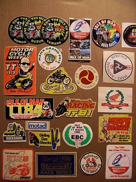 2007年 マン島TTレース 100周年_d0105967_0103566.jpg