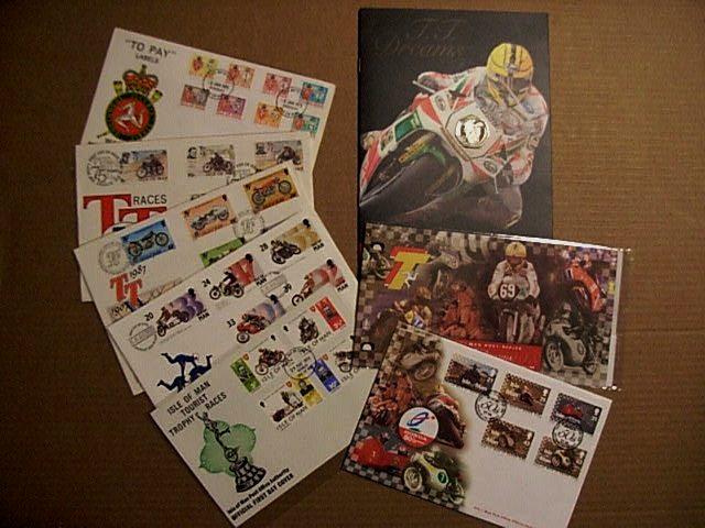 2007年 マン島TTレース 100周年_d0105967_0105768.jpg
