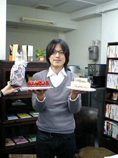 誕生日おめでとう!_e0098202_92355.jpg