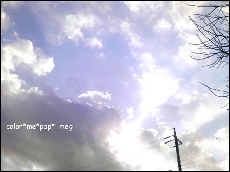 f0122513_16491274.jpg