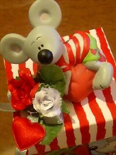 チョコレート_f0126121_2239396.jpg