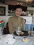 「食コーチング」による食事相談 エキスパートから学ぶ基礎から実践まで。_d0046025_18261245.jpg