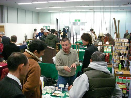 第2回「ハンドクラフト展」名古屋_a0021526_038743.jpg