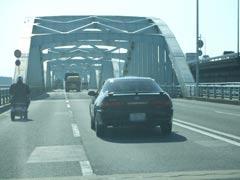 名車  トヨタ カリーナED_b0054727_08540.jpg