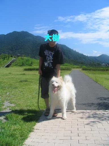サモ友画像_f0128542_272345.jpg