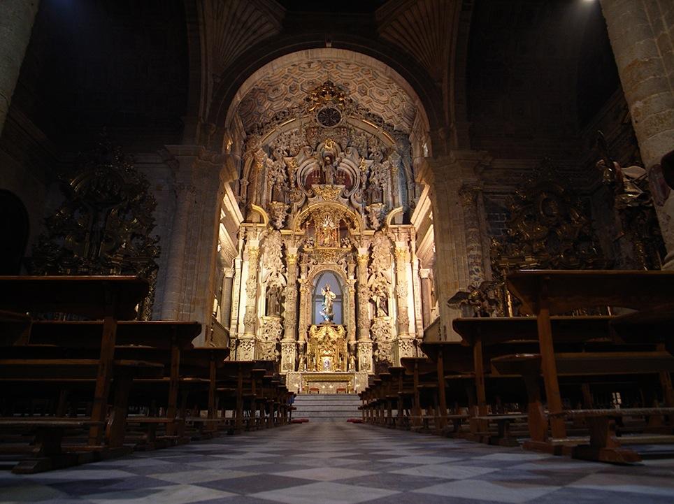 iglesia_e0100152_22353188.jpg