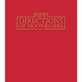 ムーンライダーズ/NEW DIRECTION OF MOONRIDERS_b0080062_1464978.jpg