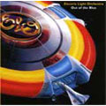 Electric Light Orchestra/Out Of The Blue: 30th Anniversary Edition_b0080062_149837.jpg
