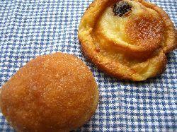 ル・プチメックのお菓子たち。_c0005672_19374932.jpg