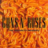 Guns N\' Roses再考_d0107785_1634454.jpg