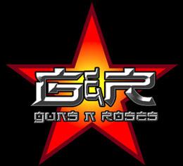 Guns N\' Roses再考_d0107785_16351925.jpg
