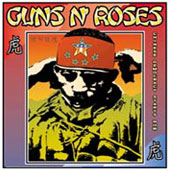 Guns N\' Roses再考_d0107785_1635211.jpg