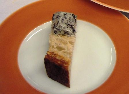 牛肉料理 <季節、伝統と進化>_e0019199_1539493.jpg
