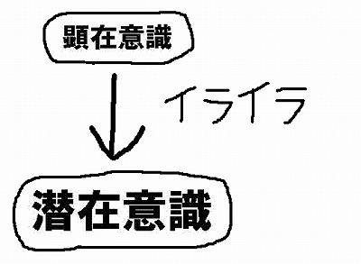 b0069918_12412012.jpg