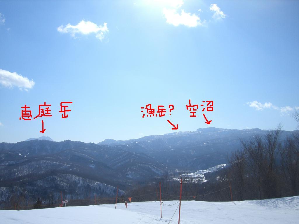 f0128733_1653334.jpg