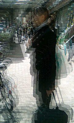 d0044736_2045780.jpg