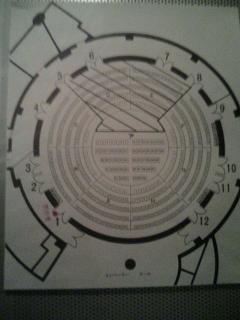 13.デーモン小暮の邦楽維新Collaboration in 青山円形劇場_e0013944_21558.jpg