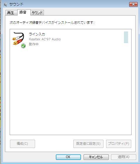 f0043768_11293813.jpg