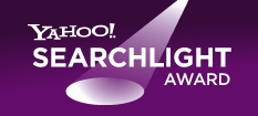 米Yahoo! 2nd Searchlight Awardの結果発表_a0006681_1957664.jpg