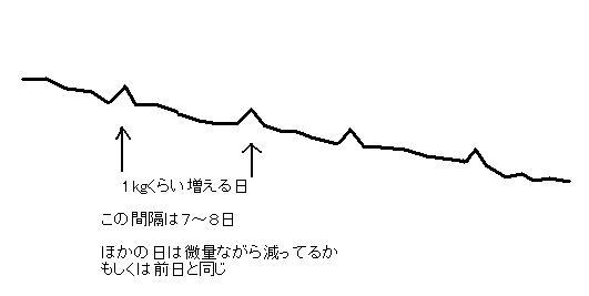 c0031582_20204995.jpg