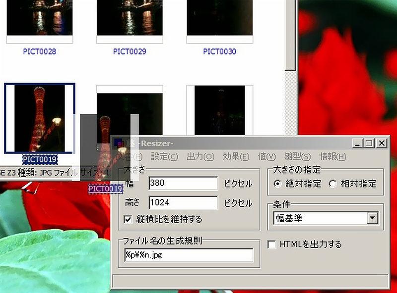 c0112583_1152182.jpg